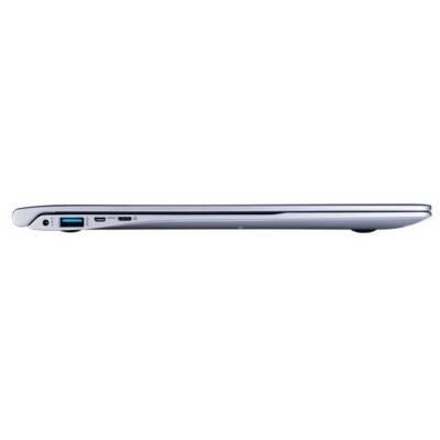 SAMSUNG NP900X3D-A02US INTEL BLUETOOTH WINDOWS 10 DRIVER DOWNLOAD