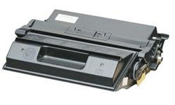 Compatible IBM 38L1410 Toner Cartridge ()