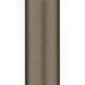 Monte Carlo DR12AB 12-Inch Downrod, Antique Brass