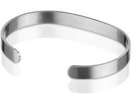 Q-ray Magnetic Bracelet - 2
