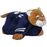 Fabrique Innovations NCAA Pillow Pet, BYU Cougars