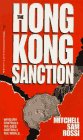 The Hong Kong Sanction, Mitchell S. Rossi, 0786004002