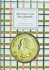 Error Coin Encyclopedia, 4th edition 2004
