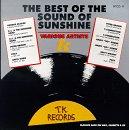 KC and The Sunshine Band - VA - Funk Beats - Zortam Music