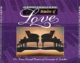 Melodies of Love by Timeless Media Group