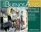 Salon Buenos Aires Rimas y Murales