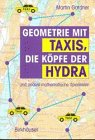 Geometrie Mit Taxis, Gardner, Martin, 3764357029