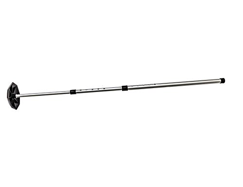 JEF WORLD OF GOLF The Protector Golf Club Travel Support Protection by JEF WORLD OF GOLF (Image #3)