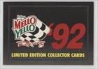 checklist-trading-card-1992-wheels-mello-yello-base-1