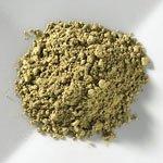 Mighty Leaf Matcha Loose Tea, 1 lb. Bag by Mighty Leaf