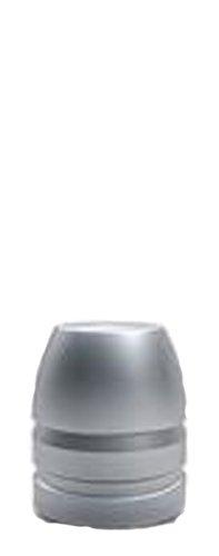 Lee Precision 452-200-Rf 6 Cavity Bullet