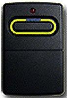 Heddolf 360 Mhz Frequency Garage Door Opener Remote Transmitter for Crusader Heddolf Overhead Door