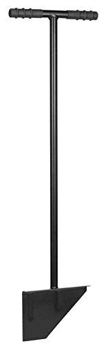 Fiskars Rasenkantenstecher Solid, 1011617