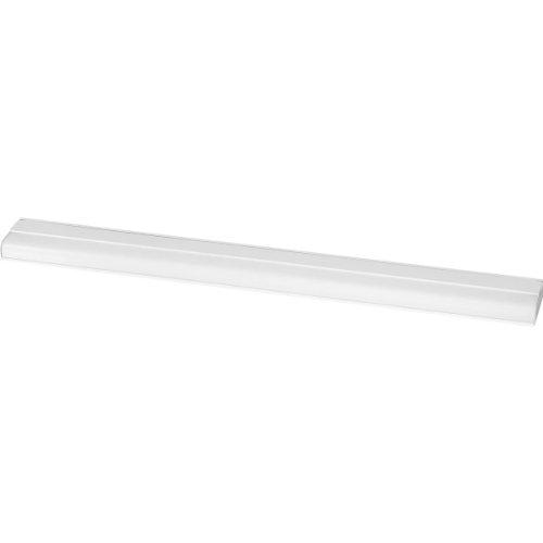 Progress Lighting Under-Cabinet Hardwired Light, 34