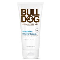 sensitive-shave-cream-59-oz-by-bulldog-natural-skincare-pack-of-3