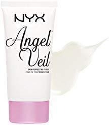 NYX ANGEL VEIL SKIN PERFECTING PRIMER - AVP01