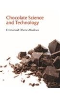 Chocolate Science and Technology ebook