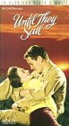 Until They Sail [VHS]