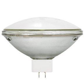 GE 1000w 120V FFN PAR64 GX16d Halogen Bulb