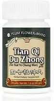 Tian Qi Du Zhong-MW3922-tin tzat to chung wan