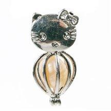 Love Wish Pearl Kit with Hello Kitty ()