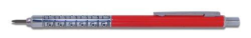 ACME Studios Frank Lloyd Architects's Mechanical Pencil by Frank Lloyd Wright (PW53MPCL) by ACME Studios Inc (Image #3)