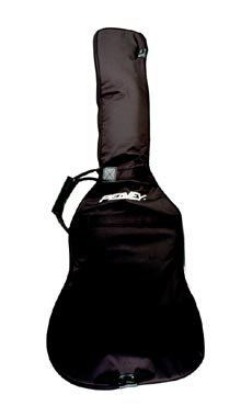 Peavey Electric Bass Bag - Peavey Bass Guitar Parts