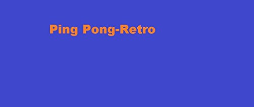 ping-pong-retro-download