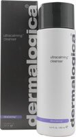 Dermalogica Ultracalming Cleanser 8.4 Fl oz / 237 ml