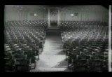 Chelovek s kinoapparatom (Man With A Movie Camera) (1929)