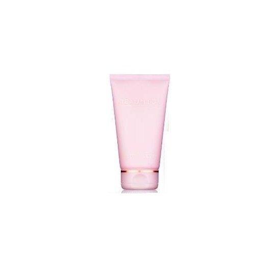 Estee Lauder Beautiful Perfumed Lotion product image