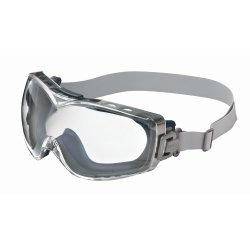 Uvex (UVXS3970HS) Stealth OTG Goggles with Hydroshield Coating