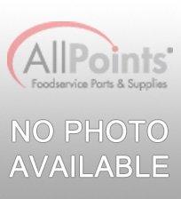 Chromalox BRONZE NUT 48424001