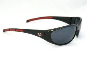 Siskiyou MLB Cincinnati Reds 3-Dot Wrap (Cincinnati Reds Mug)