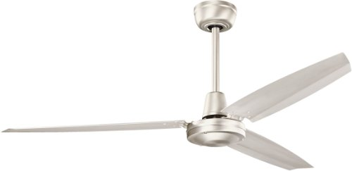 56 industrial ceiling fan - 4