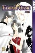 Download Vampire Game Volume 15 PDF