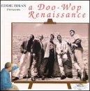Eddie Brian Presents Doowop Renaissance