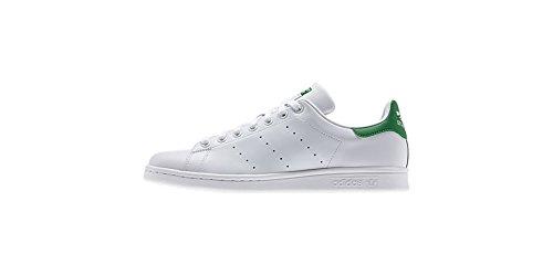 adidas-originals-womens-stan-smith-w-fashion-sneaker-white-white-fairway-7-m-us