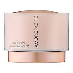 AmorePacific Future Response Age Defense Creme SPF 30 - 1.7 oz by Amore Pacific