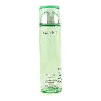 Amore-Pacific-Laneige-Power-Essential-Skin-Refiner-SENSITIVE-200ml68-oz