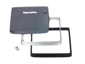 Raymarine C9X/E9X - C/E Classic Adaptor Kit by Raymarine