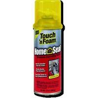 Convenience Products 4001012412 Touch 'n Foam Minimal Expanding Sealant by Convenience