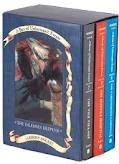 The Dilemma Deepens: A Series of Unfortunate Events, for sale  Delivered anywhere in USA