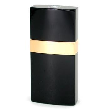 Bobbi Brown Oil Free Even Finish Foundation (Bobbi Brown Long Wear Even Finish Compact Foundation - Honey 8g/0.28oz)