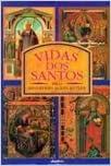 Book (PORT).VIDAS DOS SANTOS