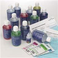Mettler Toledo 51344775 Fluoride Standard Solution, 1000 mg/L