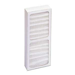 kenmore air filter. 83150 sears/kenmore air cleaner 3-stage replacement filter (aftermarket) kenmore