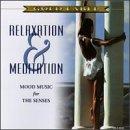 Relaxation Meditation: San Antonio Mall Mood Music Senses For The Product