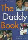 The Daddy Book, Ann Morris, 0382246969