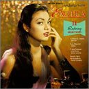Exotica (Music for a Bachelor's Den, Vol. 2)